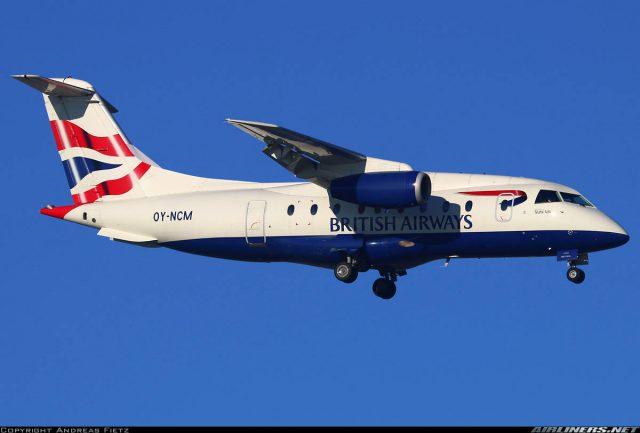 British Airways crews based at London Heathrow to go on strike