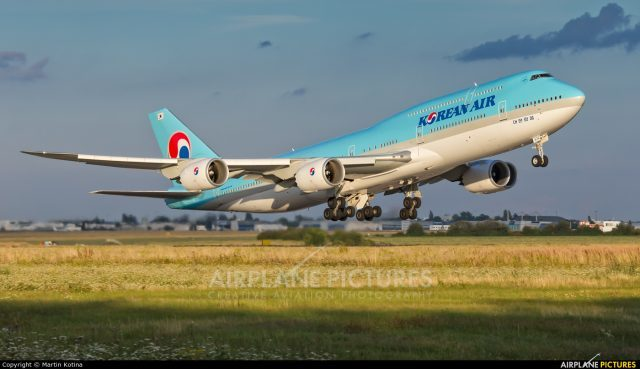 Korean Air F/As To Be Equipped With Taser Guns