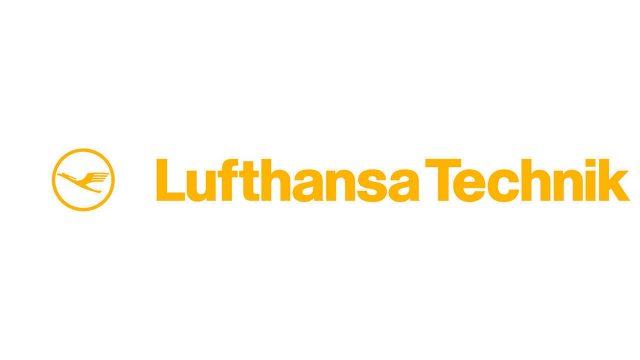 Lufthansa Technik plans to open maintenance base in Iran