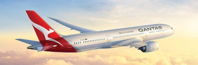 Perth -> London non-stop on Qantas?