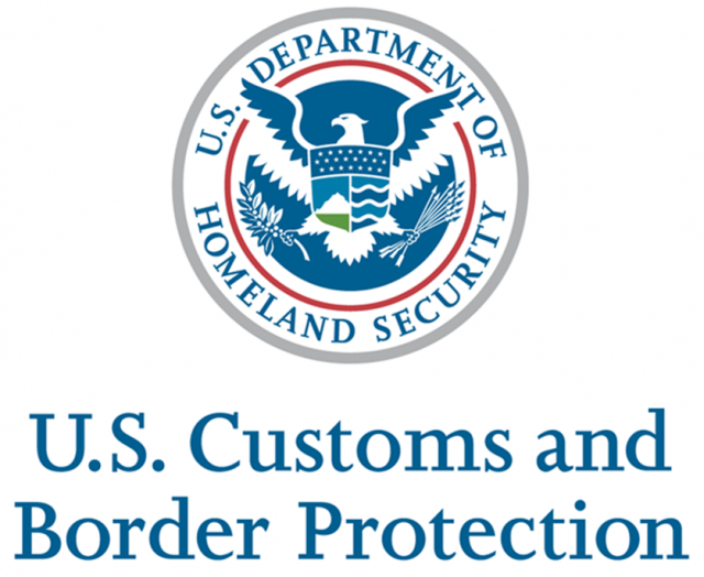 US Custom & Border Agency suffers outage in South Florida
